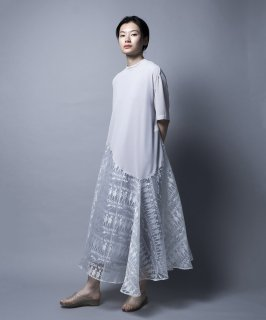 <img class='new_mark_img1' src='https://img.shop-pro.jp/img/new/icons41.gif' style='border:none;display:inline;margin:0px;padding:0px;width:auto;' />LACE OPAL DRESS