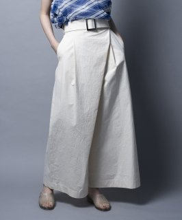 <img class='new_mark_img1' src='https://img.shop-pro.jp/img/new/icons41.gif' style='border:none;display:inline;margin:0px;padding:0px;width:auto;' />WRAP PANTS
