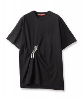 EMBROIDERY T-SHIRT