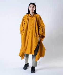 <img class='new_mark_img1' src='https://img.shop-pro.jp/img/new/icons41.gif' style='border:none;display:inline;margin:0px;padding:0px;width:auto;' />SHIRT PONCHO