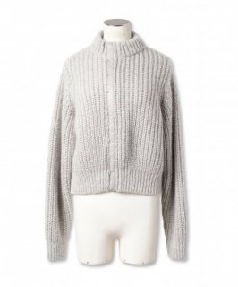 <img class='new_mark_img1' src='https://img.shop-pro.jp/img/new/icons41.gif' style='border:none;display:inline;margin:0px;padding:0px;width:auto;' />MOHAIR CARDIGAN
