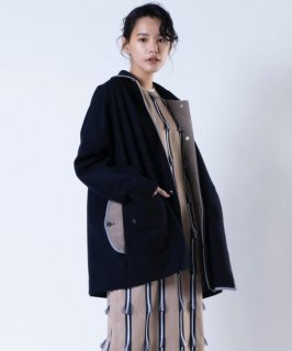 <img class='new_mark_img1' src='https://img.shop-pro.jp/img/new/icons41.gif' style='border:none;display:inline;margin:0px;padding:0px;width:auto;' />CONDUCTOR COAT