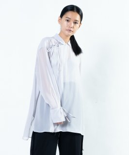 CHINA BLOUSE