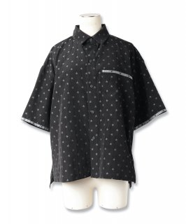DOT STAR SHIRT
