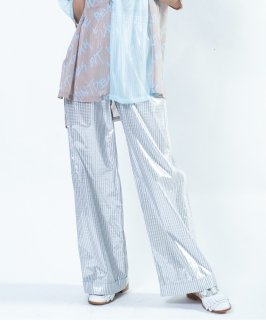 <img class='new_mark_img1' src='https://img.shop-pro.jp/img/new/icons41.gif' style='border:none;display:inline;margin:0px;padding:0px;width:auto;' />PAJAMA PANTS