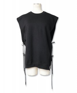 <img class='new_mark_img1' src='https://img.shop-pro.jp/img/new/icons41.gif' style='border:none;display:inline;margin:0px;padding:0px;width:auto;' />SWEAT VEST