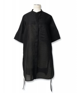<img class='new_mark_img1' src='https://img.shop-pro.jp/img/new/icons41.gif' style='border:none;display:inline;margin:0px;padding:0px;width:auto;' />LACE SHIRT