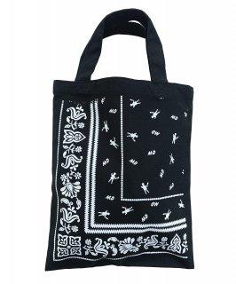 【ONLINE STORE 限定】PRINT BAG