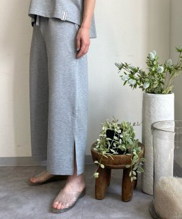 【ONLINE STORE 限定】TAPE PANTS