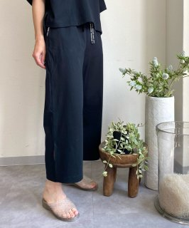【ONLINE STORE限定】TAPE PANTS