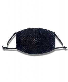 【ONLINE STORE限定】FABRIC MASK