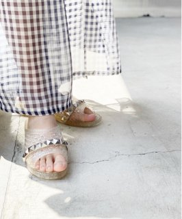 <img class='new_mark_img1' src='https://img.shop-pro.jp/img/new/icons13.gif' style='border:none;display:inline;margin:0px;padding:0px;width:auto;' />STUDS CINDERELLA
