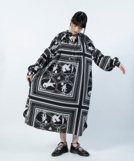 <img class='new_mark_img1' src='https://img.shop-pro.jp/img/new/icons13.gif' style='border:none;display:inline;margin:0px;padding:0px;width:auto;' />CIRCUS DRESS