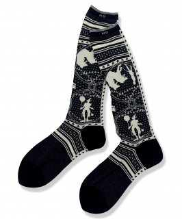 <img class='new_mark_img1' src='https://img.shop-pro.jp/img/new/icons13.gif' style='border:none;display:inline;margin:0px;padding:0px;width:auto;' />CIRCUS SOCKS