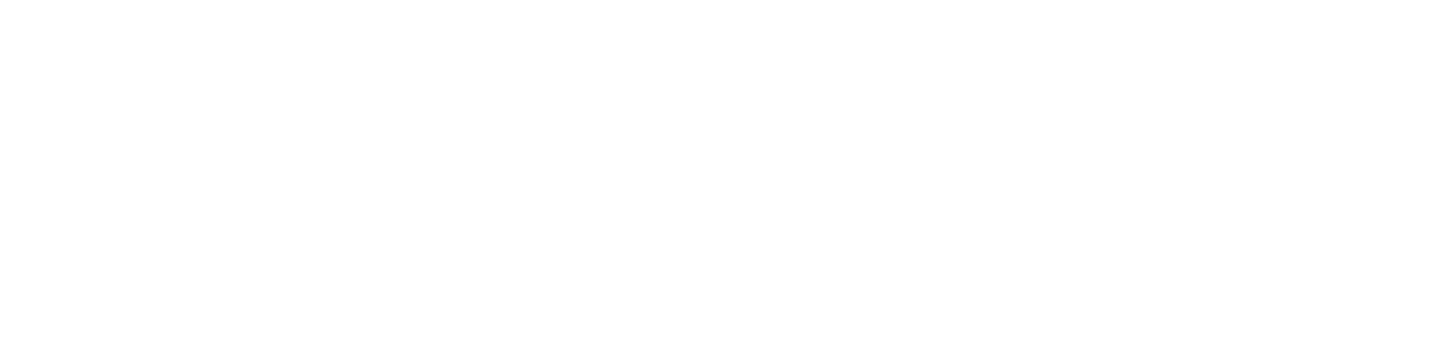 exist†trace OFFICIAL WEB SHOP