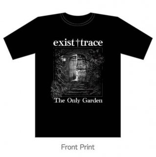 <img class='new_mark_img1' src='https://img.shop-pro.jp/img/new/icons29.gif' style='border:none;display:inline;margin:0px;padding:0px;width:auto;' />The Only Garden Tシャツ