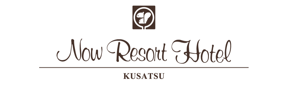 KUSATSU Now Resort Hotel