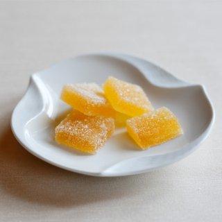 【パート・ド・フリュイ】<br>パッションオレンジ