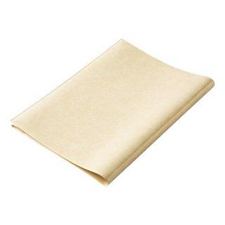 楽譜カバー A4ファイルカバー ホワイトゴールド