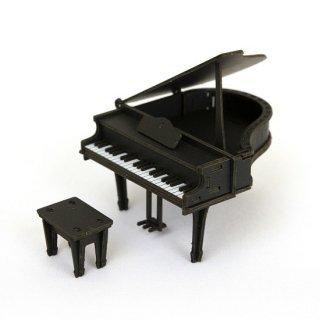 紙製パズル  si-gu-mi  ピアノ ・ チェロ 10%OFF