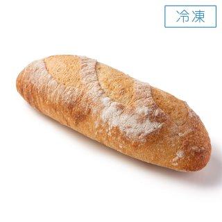 全粒粉入りフランスパン