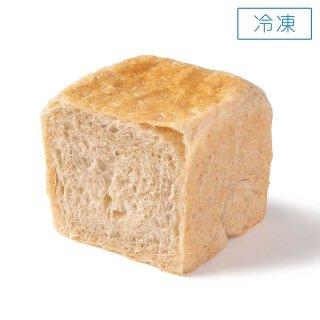 全粒粉入り角型食パン (ハーフ)