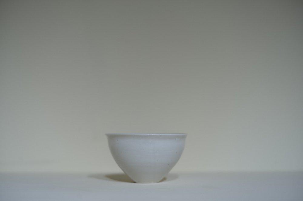 崔在皓(チェ ジェホ) CUP