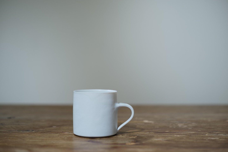 吉田直嗣 cup