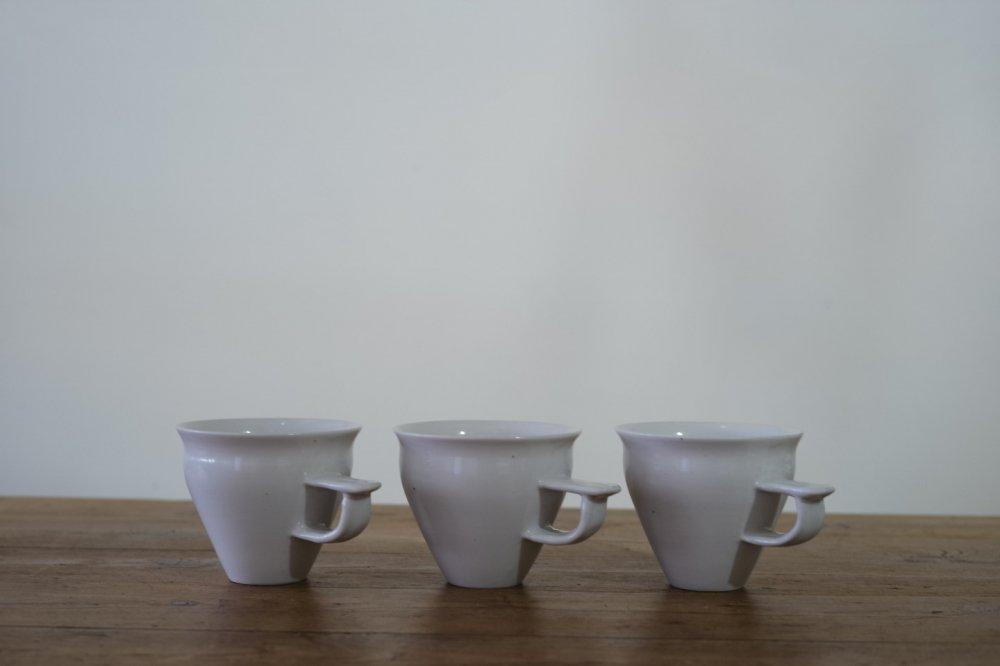 崔在皓 (チェ ジェホ) coffee cup