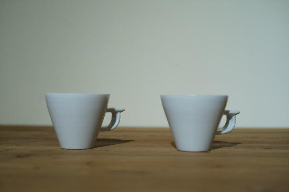 崔在皓 (チェ ジェホ) COFFEE CUP 1