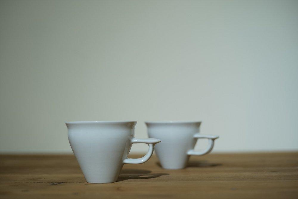 崔在皓 (チェ ジェホ) coffee cup 2