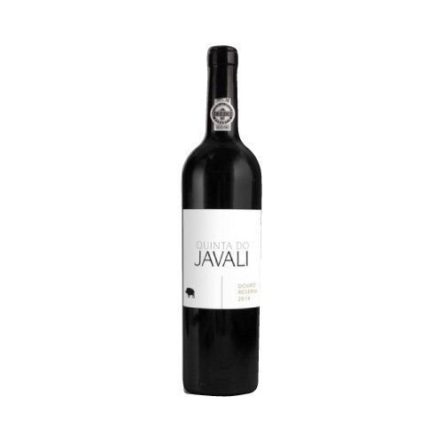 Quinta do Javali Reserva 2014