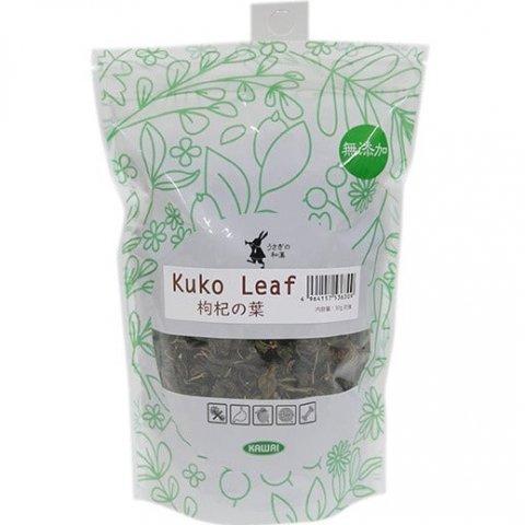 Kuko Leaf(クコリーフ)30g | カワイ