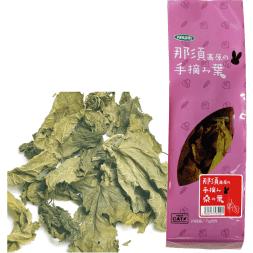 国産 手摘み 桑の葉 7g | カワイ