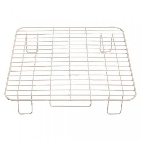 正方形ラビレット専用スノコ うさぎ用トイレタリー用品 | GEX