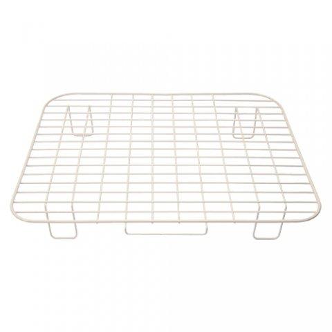 四角ラビレット専用スノコ うさぎ用トイレタリー用品 | GEX