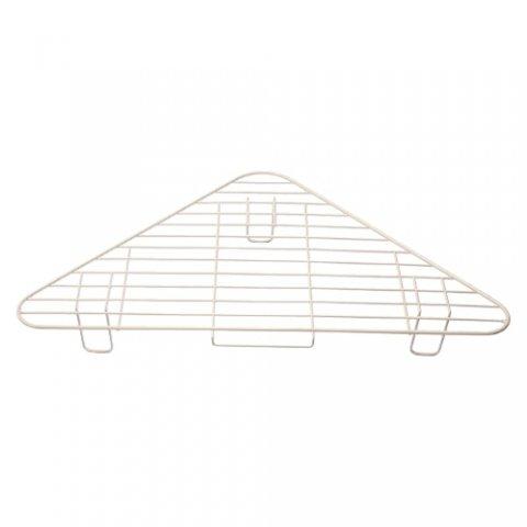 三角ラビレット専用スノコ うさぎ用トイレタリー用品 | GEX