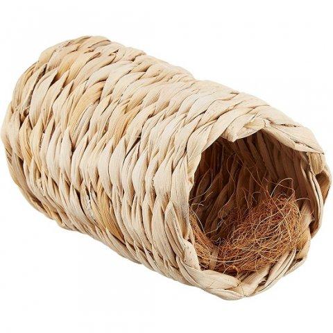 バナナdeチューブ ココナッツ繊維入り | カワイ