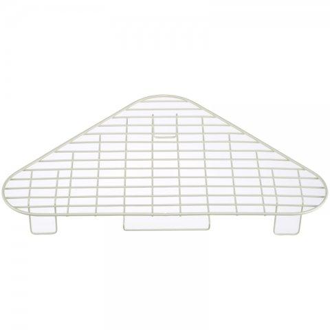 ラクラク取付三角ラビレットL用スノコ うさぎ用トイレタリー用品 | GEX