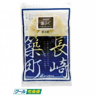 塩ふぐ(塩味) 80g