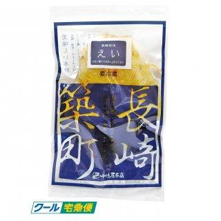 七味えい(七味唐辛子味) 100g