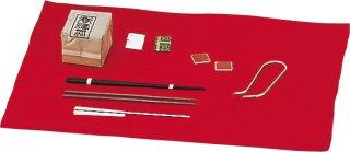 香火箸 竹