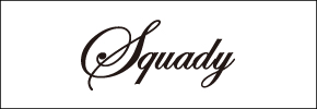 Squady
