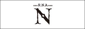 RNA-N