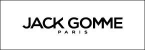 JACK GOMME