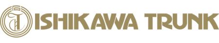 【公式】石川トランク製作所オンラインストア