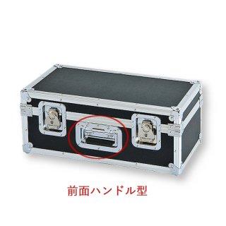 D-T210Fbk<br>外寸:幅530・高さ210・奥行295mm<br>内寸:幅510・高さ190・奥行275mm