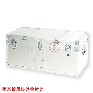 コンテナ KL<br>外寸:幅910・高さ400・奥行420mm<br>内寸:幅885・高さ380・奥行395mm