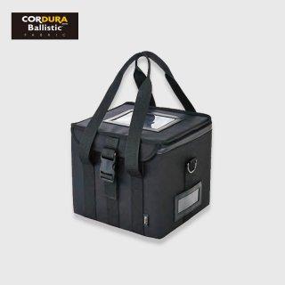 CB-H5000<br>外寸:幅285・高さ260・奥行270mm<br>内寸:幅245・高さ210・奥行230mm