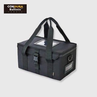 CB-H5010<br>外寸:幅420・高さ225・奥行250mm<br>内寸:幅380・高さ170・奥行210mm